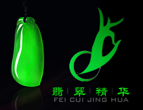 北京吉祥华夏国际贸易有限公司