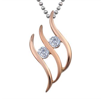 钻石吊坠_PE-6238