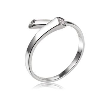施华诺--戒指04