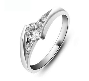 施华诺--戒指01