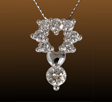 南非迈克尔钻石