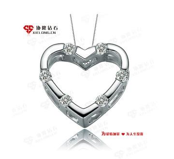 协隆钻石01