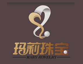 玛莉千赢国际客户端下载