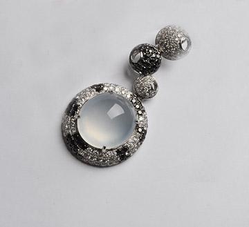 玛莉珠宝10