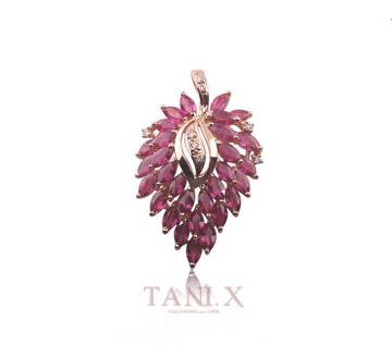 泰尼星珠宝10
