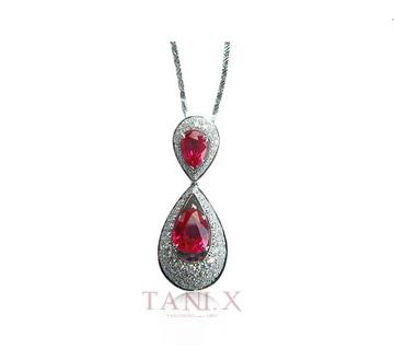 泰尼星珠宝11