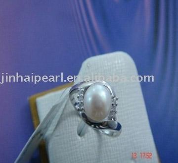 金海珍珠09