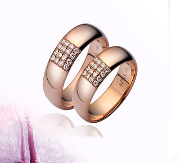 金万年珠宝11