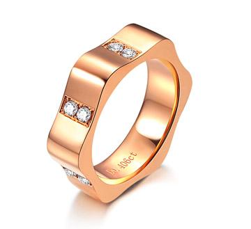 纯爱——40分18分彩金钻石女
