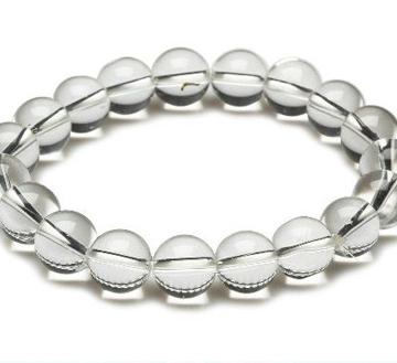 铂晶尔曼--水晶手链