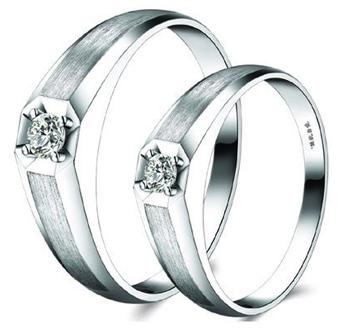 金嘉利钻石