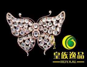 郑州辉煌珠宝商贸有限公司