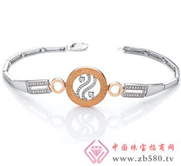 金嘉福珠宝06