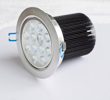LED翡翠灯-01