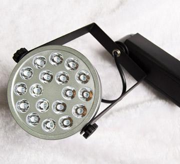 LED翡翠灯-10