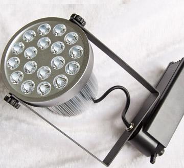LED翡翠灯-11