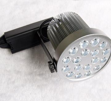 LED翡翠灯-12