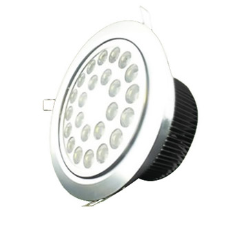 LED翡翠灯-03