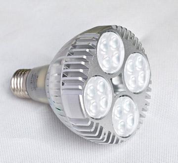 LED翡翠灯-04