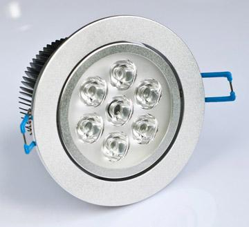 LED翡翠灯-07