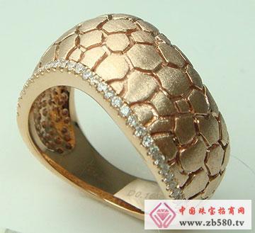 金磨坊珠宝产品3