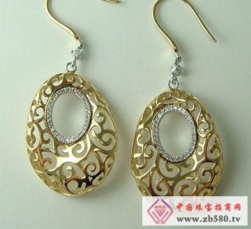 金磨坊珠宝产品4