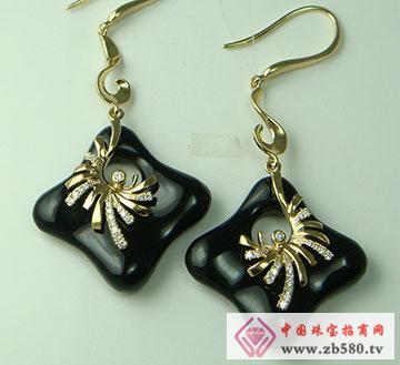 金磨坊珠宝产品5