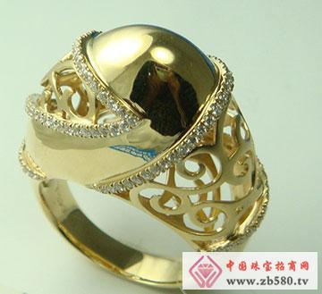 金磨坊珠宝产品6