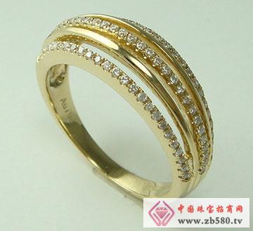 金磨坊珠宝产品7