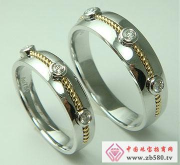 金磨坊珠宝产品8