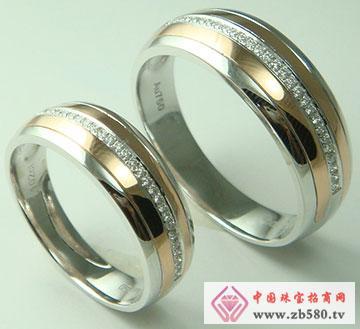金磨坊珠宝产品9
