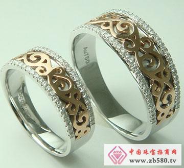 金磨坊珠宝产品10