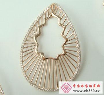 金磨坊珠宝产品11