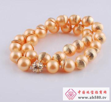 聚华珠宝--项链04