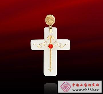 传世金玉--胜利徽章