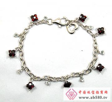 PIN--手链03