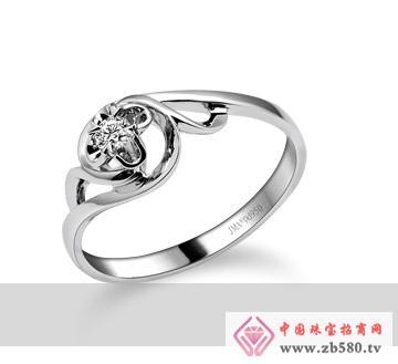金马首饰--戒指03