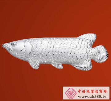 紫金黄金--莲年有鱼