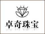 卓奇千赢国际客户端下载