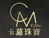 卡慕千赢国际客户端下载