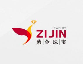 江苏紫金茂业珠宝有限公司