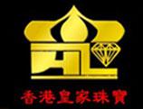 皇家千赢国际客户端下载