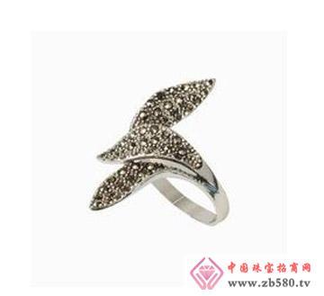�冠首�--戒指01