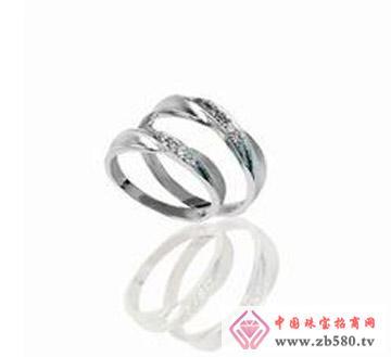鲁冠首饰--戒指05
