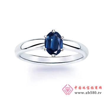 鑫鑫钻珠宝19