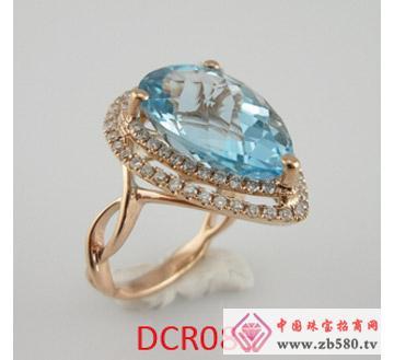 鑫鑫钻珠宝5