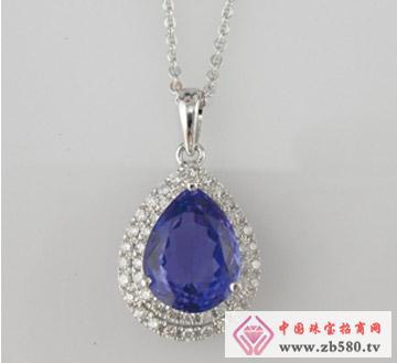 鑫鑫钻珠宝11
