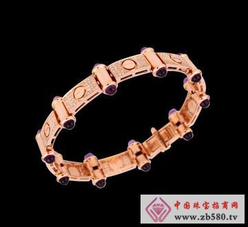 爱钻珠宝--戒指04