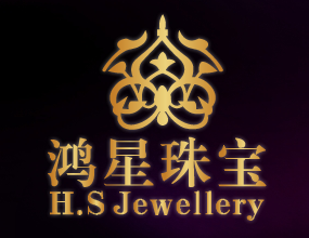 香港星月国际集团有限公司