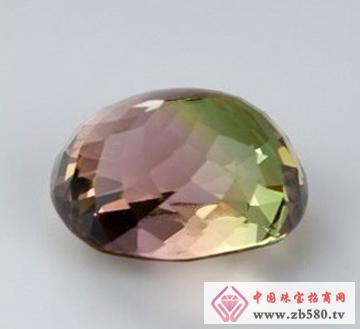 景兴珠宝宝石厂--碧玺04